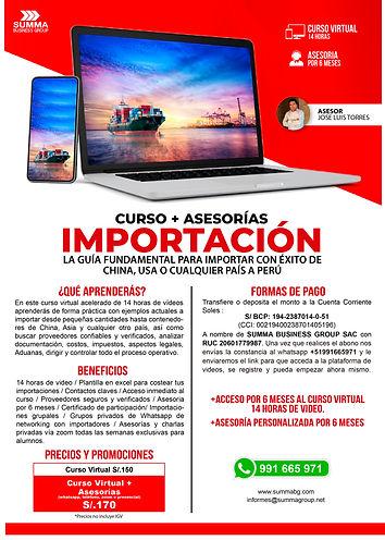 afiche virtual_Mesa de trabajo 1.jpg
