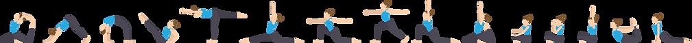 yoga online en lima.png