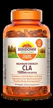 maximun strength - sundown.png