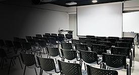 alquiler de aulas y auditorios online.pn