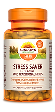stress saver - sundown.png