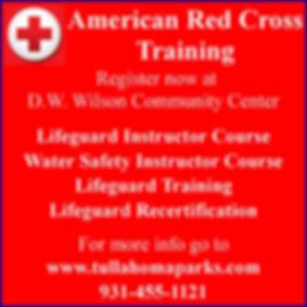ARC Training-Facebook.jpg
