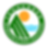 TRPA logo.jpg.png