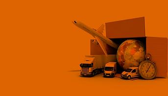 curso virtual de exportación.png