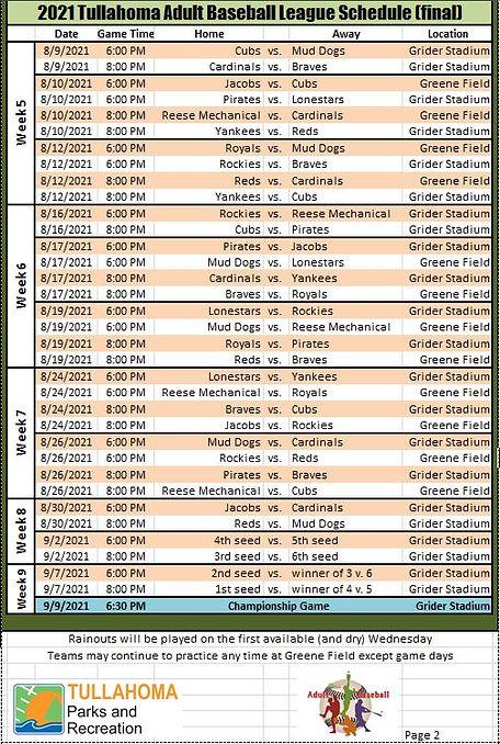 Schedule page 2.JPG