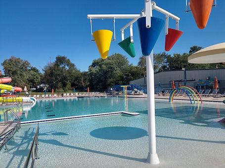 pool closed.jpg