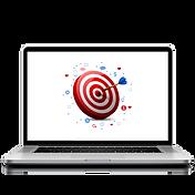 estrategia digital curso.png