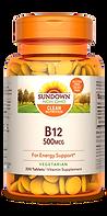 b12 500 - sundown.png