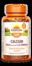 calcio liquido 1200mg - sundown.png