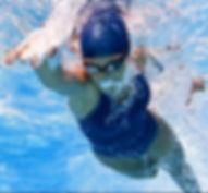 Lap & Recreational Swimming.jpg