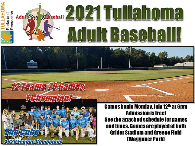 2021 Tullahoma.jpg