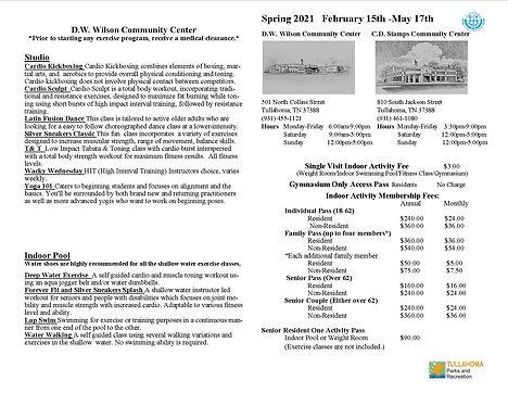 Brochure Spring 020921.jpg