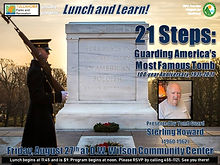 Lunch and Learn - August 2021.jpg