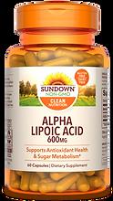 acido alfa lipoico - sundown.png