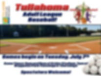 Tullahoma Adult League.jpg