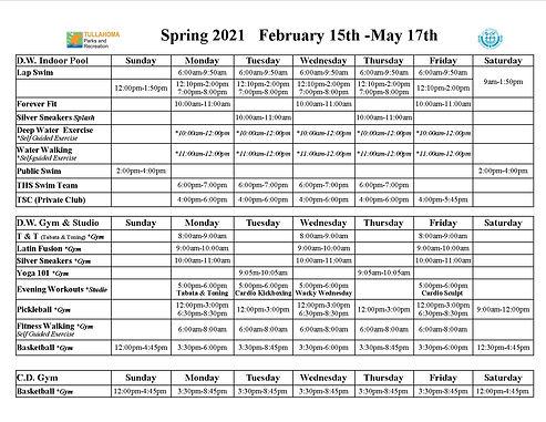 Schedule Spring 020921.jpg