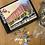 Thumbnail: 504 Piece Puzzles, 16x20