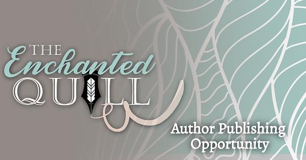 Author Publishing.png