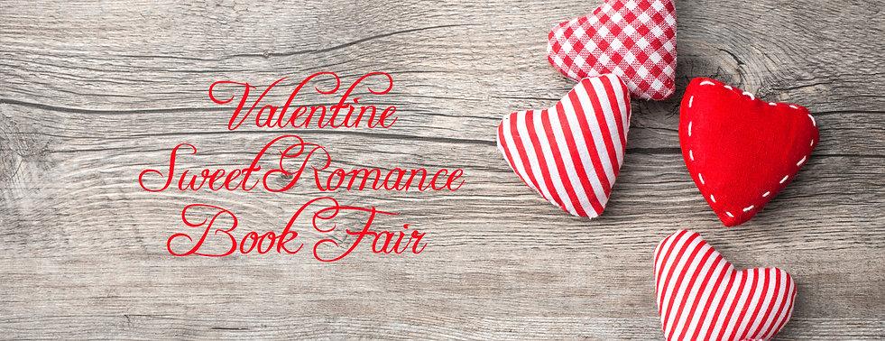 valentine sweet romance banner.jpg