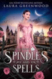 spindles.jpg