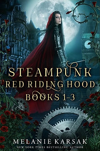 steampunk red riding hood.jpg