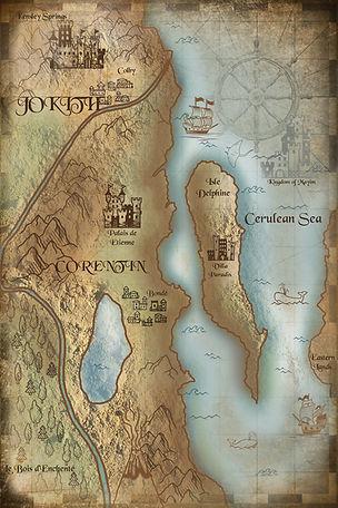 robin mahle map.jpg
