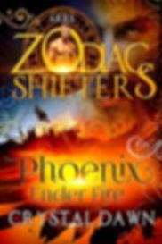 zodiac shifters.jpg