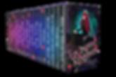 Enchanted Kingdoms box set.png