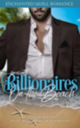 Billionaires on the beach.jpg