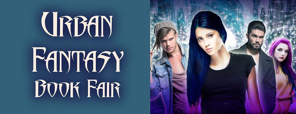 urban fantasy may book fair.jpg
