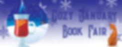 cozy january banner.jpg