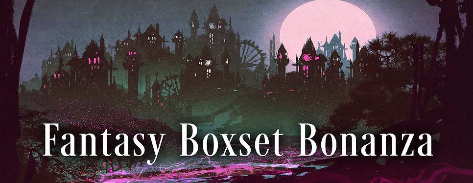 sept boxset bonanza.jpg