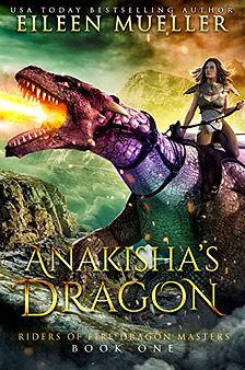 Anakisha's Dragon.jpg