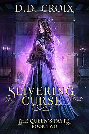 Slivering Curse.jpg