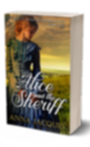 alice book.png
