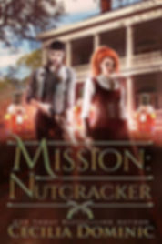 mission nut.jpg