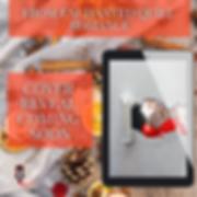 BookBrushImage-2020-4-21-12-5942.png