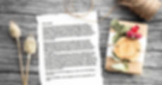 Castiel Patreon Letter 1.jpg