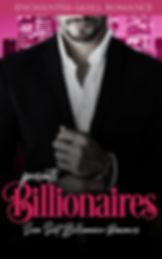 EQP Billionaires Flat.jpg