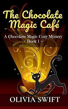 The Chocolate Magic Chef.jpg