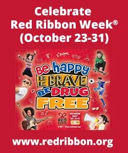 Red Ribbon Week.webp