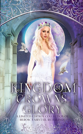 kingdom of crowns & glory flat cover.jpg