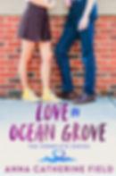 Ocean Grove Boxed Set.jpg