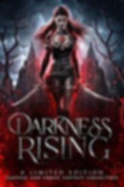darkness rising.jpg