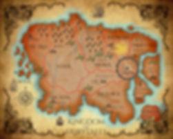 fantasy map.jpg