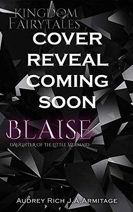 Blaise box set teaser.jpg