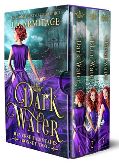 Dark water  boxset.jpg