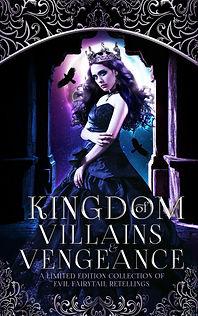 Villains & Vengeance.jpg