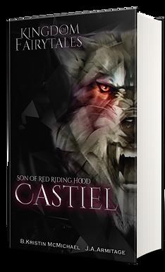 castiel hardback.png