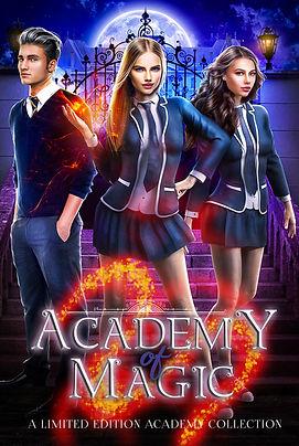 Academy of Magic flat cover.jpg